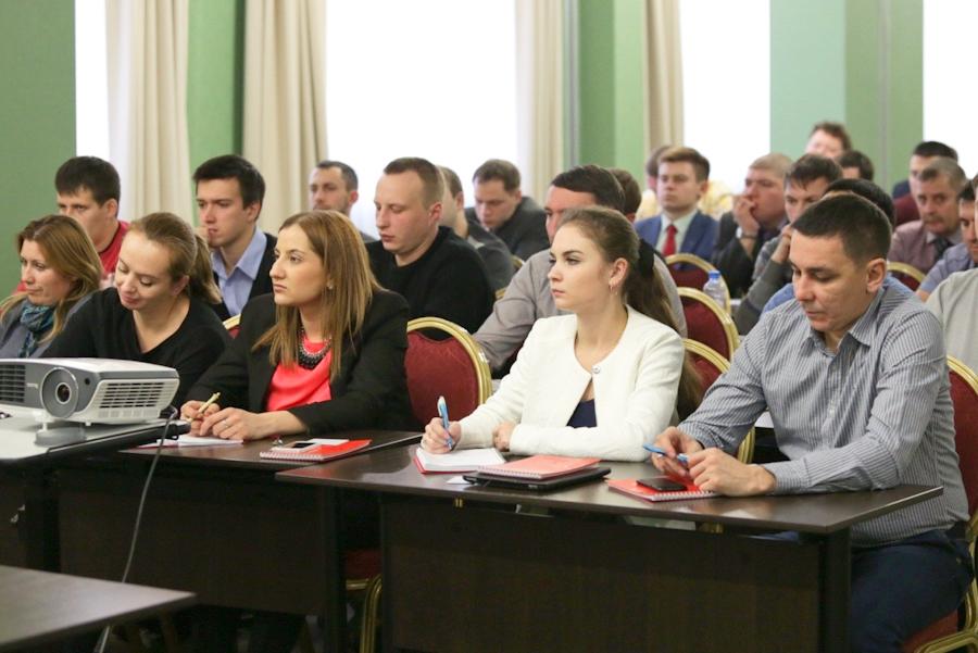 Амурские коммунисты начали обучение в десятом потоке Центра политической учебы ЦК КПРФ